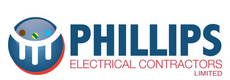 Phillips Electrical Contractors Limited | Phillips Electrical Contractors are a family firm with over 25 years experience.  Electrician Chichester or Electrician Bognor Regis
